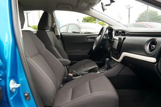 2016 Scion iM Hialeah, Florida 38