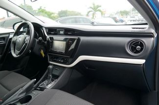 2016 Scion iM Hialeah, Florida 39