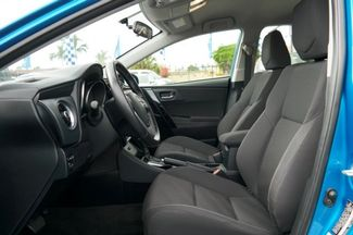 2016 Scion iM Hialeah, Florida 9