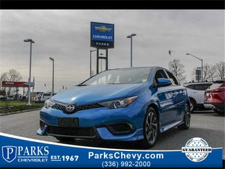 2016 Scion iM Base in Kernersville, NC 27284
