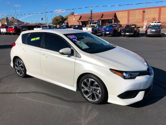2016 Scion iM in Kingman Arizona, 86401