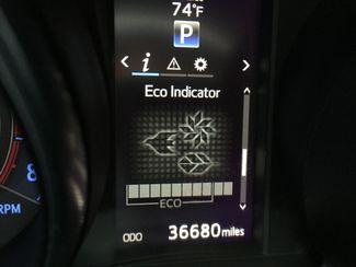 2016 Scion iM 5 YEAR/60,000 MILE FACTORY POWERTRAIN WARRANTY Mesa, Arizona 18