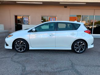 2016 Scion iM FULL MANUFACTURER WARRANTY Mesa, Arizona 1