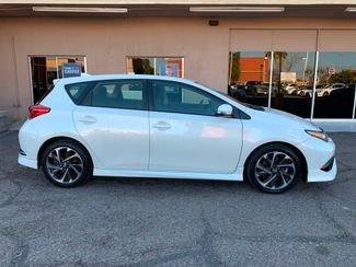 2016 Scion iM FULL MANUFACTURER WARRANTY Mesa, Arizona 5