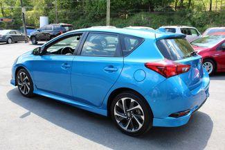 2016 Scion iM SDN  city PA  Carmix Auto Sales  in Shavertown, PA