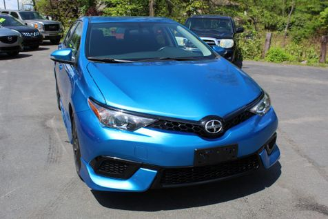 2016 Scion iM SDN in Shavertown