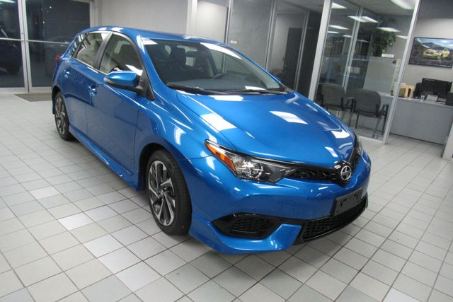 2016 Scion iM W/ BACK UP CAM Chicago, Illinois 2