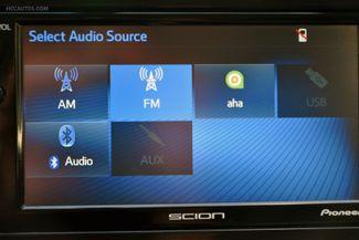 2016 Scion iM 5dr HB CVT (Natl) Waterbury, Connecticut 28