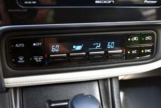 2016 Scion iM 5dr HB CVT (Natl) Waterbury, Connecticut 29