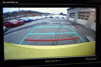 2016 Scion iM 5dr HB CVT (Natl) Waterbury, Connecticut 1