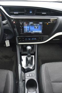 2016 Scion iM 5dr HB CVT (Natl) Waterbury, Connecticut 32