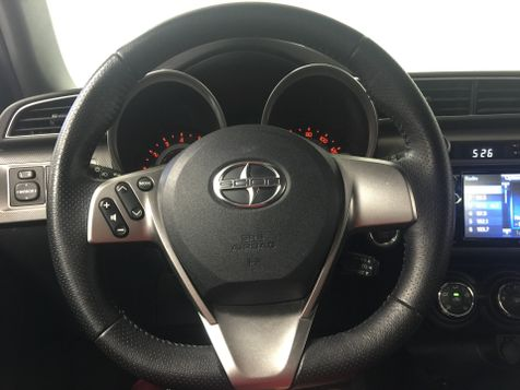 2016 Scion tC *Affordable Payments* | The Auto Cave in Addison, TX