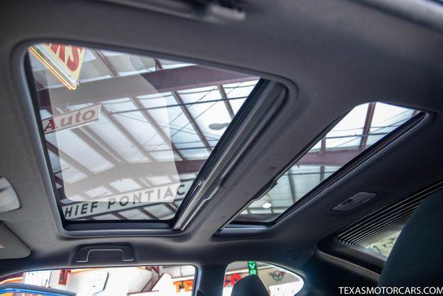 2016 Scion tC in Addison, Texas 75001