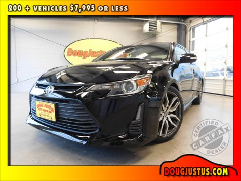 2016 Scion tC  in Airport Motor Mile ( Metro Knoxville ), TN
