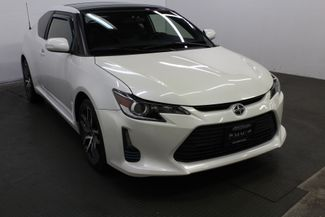2016 Scion tC in Cincinnati, OH 45240