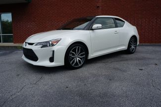 2016 Scion tC SUN ROOF in Loganville, Georgia 30052