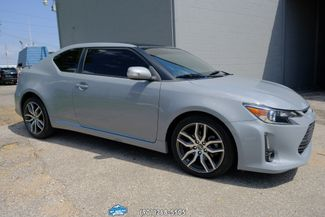 2016 Scion tC in Memphis, Tennessee 38115