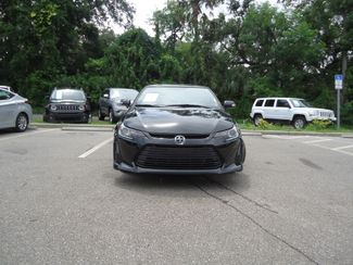 2016 Scion tC PANORAMA ROOF SEFFNER, Florida 10