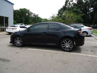2016 Scion tC PANORAMA ROOF SEFFNER, Florida 11