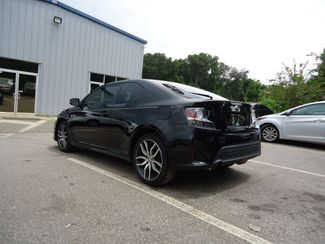 2016 Scion tC PANORAMA ROOF SEFFNER, Florida 12