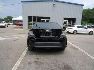 2016 Scion tC PANORAMA ROOF SEFFNER, Florida 13