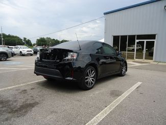 2016 Scion tC PANORAMA ROOF SEFFNER, Florida 15