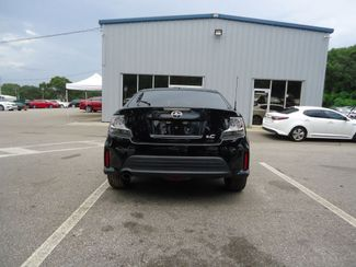2016 Scion tC PANORAMA ROOF SEFFNER, Florida 16