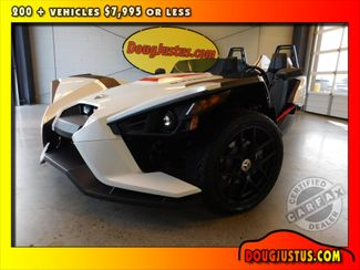 2016 Slingshot SL in Airport Motor Mile ( Metro Knoxville ), TN 37777