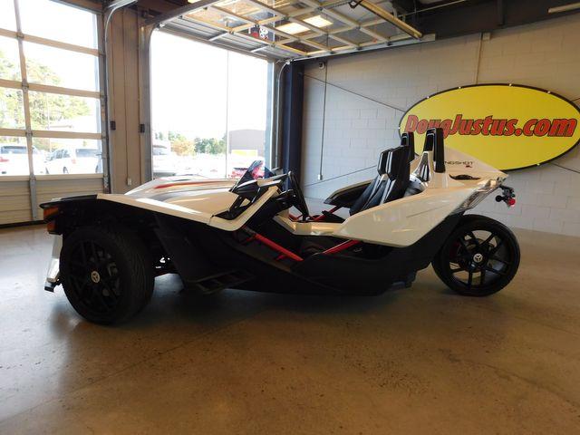 2016 Slingshot SL in Airport Motor Mile ( Metro Knoxville ), TN 37777