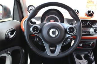 2016 Smart fortwo Passion Hollywood, Florida 15