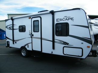 2016 Spree Escape E200S in Surprise AZ