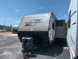 2016 Starcraft AR-One Maxx 30BHU   city Florida  RV World Inc  in Clearwater, Florida