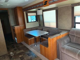 2016 Starcraft AR-One Maxx 30BHU   city Florida  RV World Inc  in Clearwater, Florida
