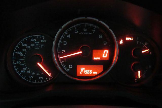2016 Subaru BRZ Series.HyperBlue W/ BACK UP CAM Chicago, Illinois 17
