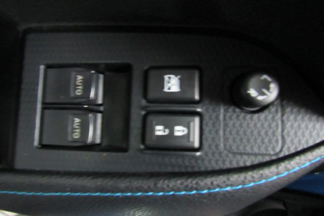 2016 Subaru BRZ Series.HyperBlue W/ BACK UP CAM Chicago, Illinois 21