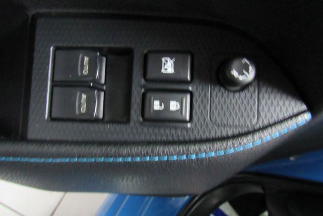 2016 Subaru BRZ Series.HyperBlue W/ BACK UP CAM Chicago, Illinois 22