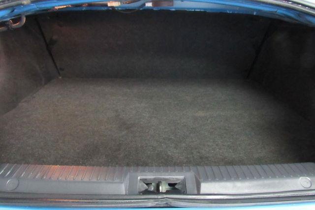2016 Subaru BRZ Series.HyperBlue W/ BACK UP CAM Chicago, Illinois 7