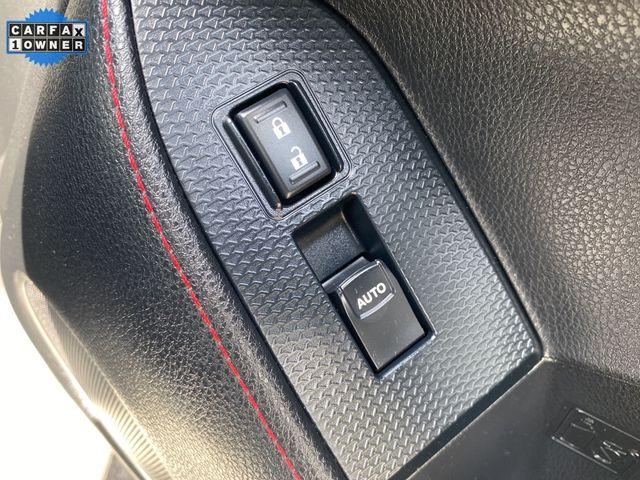 2016 Subaru BRZ Limited Madison, NC 12