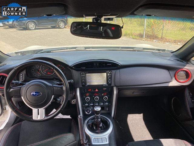 2016 Subaru BRZ Limited Madison, NC 17