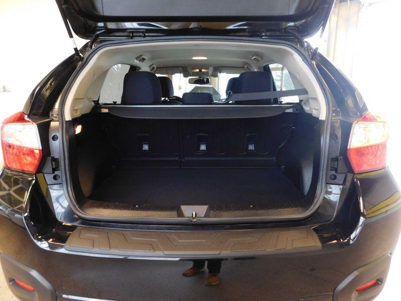 2016 Subaru Crosstrek Premium  city TN  Doug Justus Auto Center Inc  in Airport Motor Mile ( Metro Knoxville ), TN