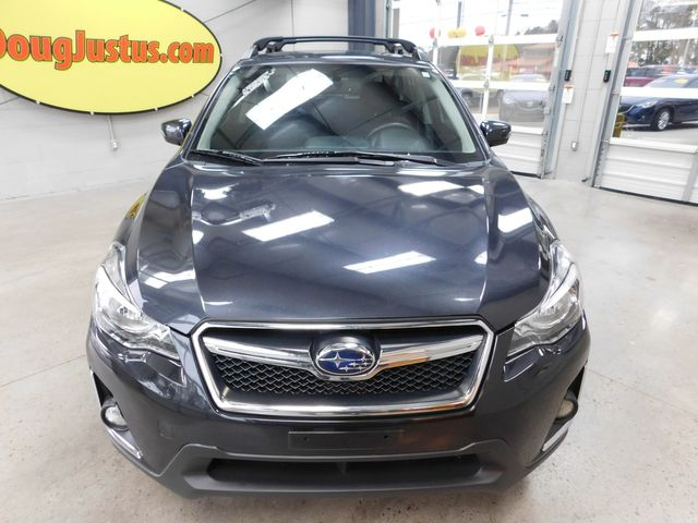 2016 Subaru Crosstrek Limited in Airport Motor Mile ( Metro Knoxville ), TN 37777