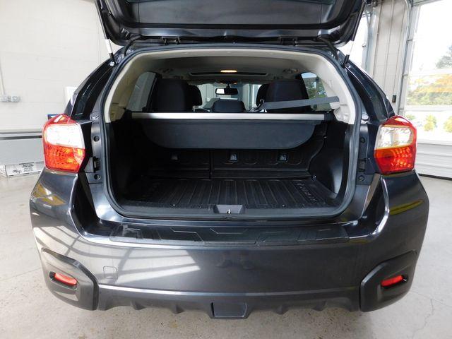 2016 Subaru Crosstrek Premium in Airport Motor Mile ( Metro Knoxville ), TN 37777