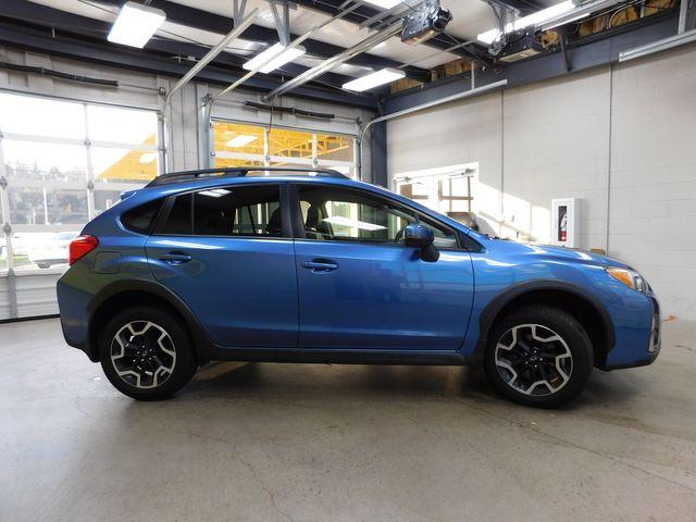 2016 Subaru Crosstrek Limited in Airport Motor Mile ( Metro Knoxville ), TN 37777