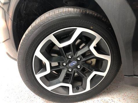 2016 Subaru Crosstrek Limited | Bountiful, UT | Antion Auto in Bountiful, UT