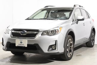 2016 Subaru Crosstrek Limited in Branford, CT 06405