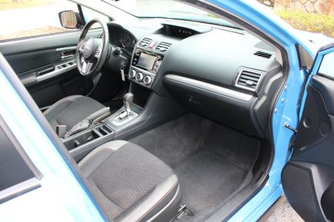 2016 Subaru Crosstrek Premium | Charleston, SC | Charleston Auto Sales in Charleston, SC