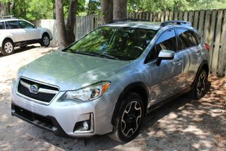 2016 Subaru Crosstrek Premium in Charleston, SC 29414