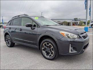 2016 Subaru Crosstrek Limited in Charleston, SC 29406