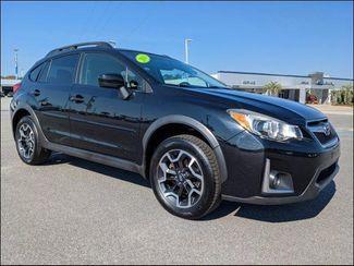 2016 Subaru Crosstrek Premium in Charleston, SC 29406