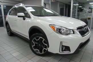 2016 Subaru Crosstrek Premium W/ BACK UP CAM Chicago, Illinois